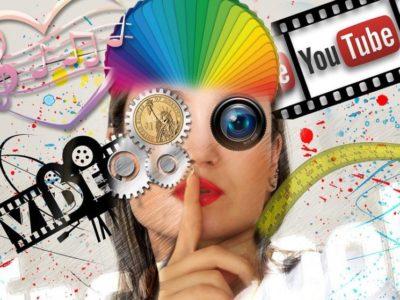 YouTubeアフィリの広告種類と報酬発生条件について