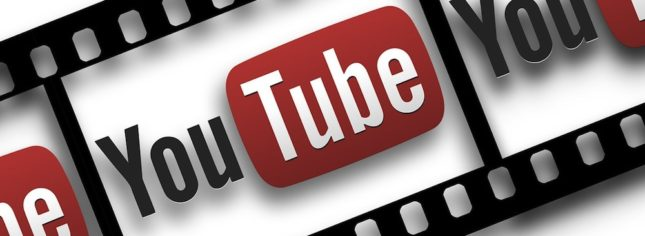 YouTubeアフィリは初心者でも稼げるのか?