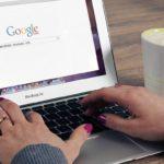 Googleアドセンスを使うなら絶対覚えておくべき4つのこと