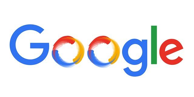 保護中: メルマガ読者限定記事:Google検索エンジンの変動から見る今後大切になる3つの事