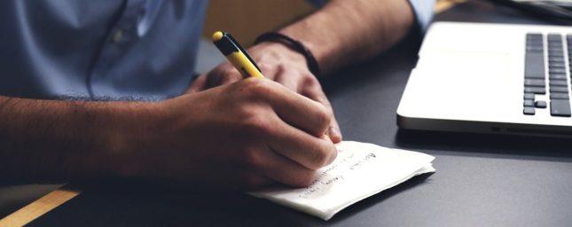 トレンドアフィリの記事数とアドセンス収入の関係について